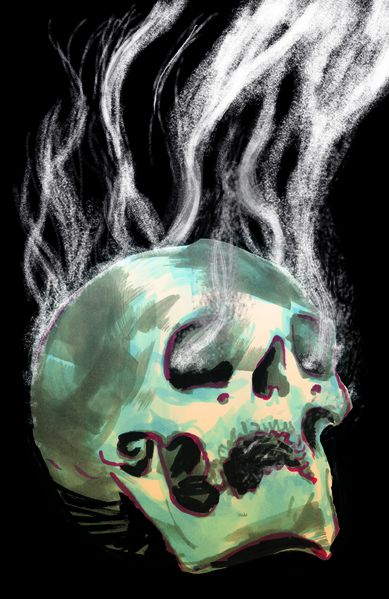 smoking-skull-copie.jpg
