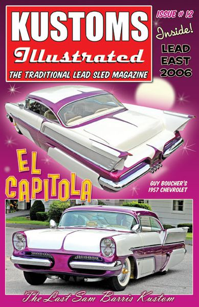 Capitola-cover-web.jpg
