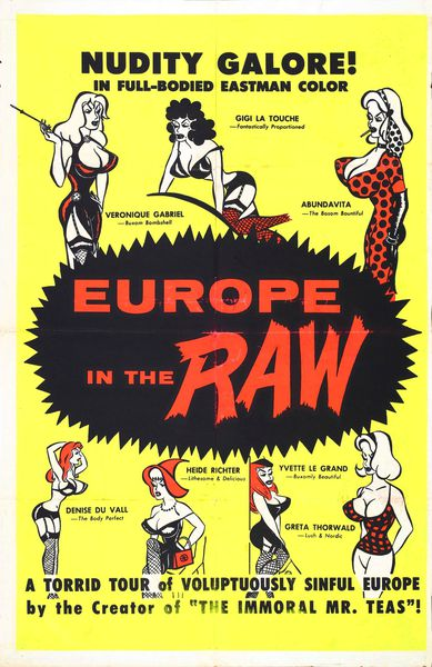 7---europe_in_the_raw_poster_01.jpeg
