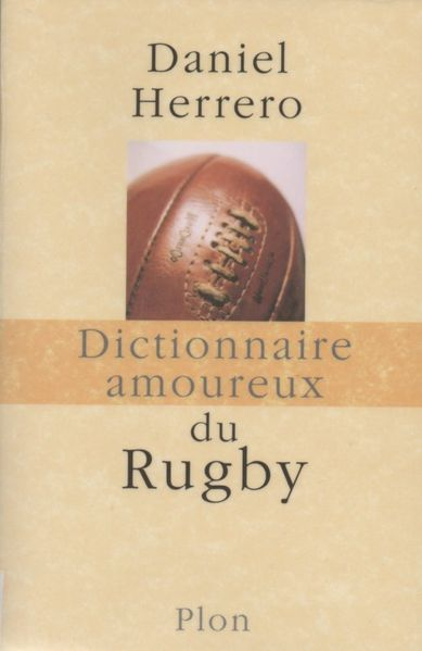 Dictionnaire-Rugby-D-H.jpg