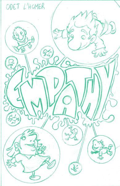 cray03-1.jpg