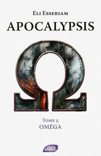 apocalypsis-omega.jpg
