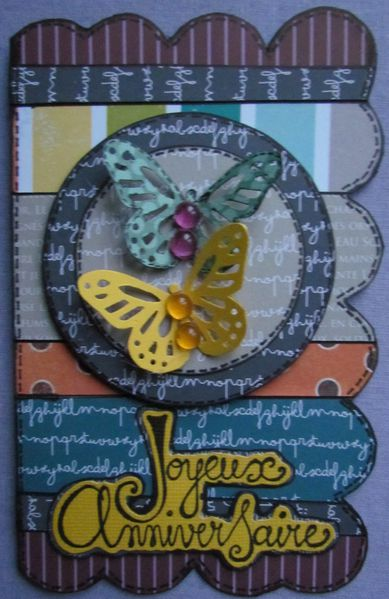 Scraplift carte 07.11