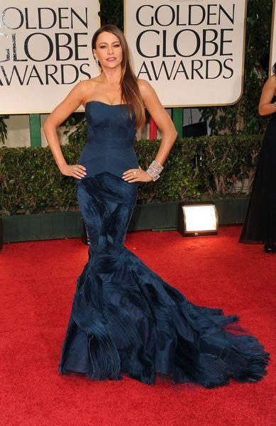 Kim-Kardashian-Golden-Globes-Fashion-Favorites-Ang-copie-6