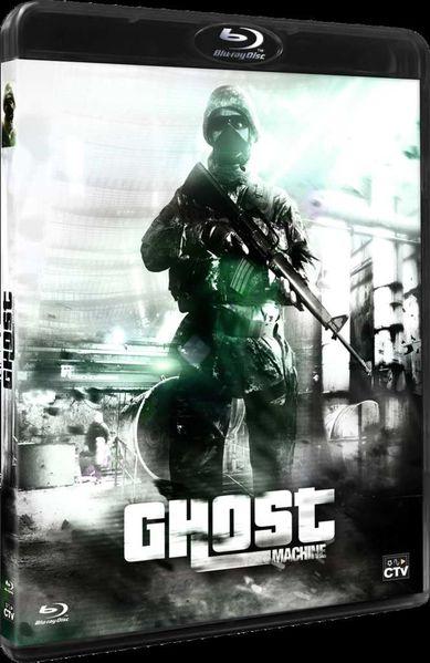Ghost-Machine.jpg