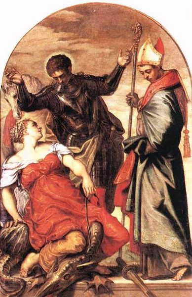 Jacopo-Robusti-Tintoretto--1518-1594--St-Louis--St-George-e.jpg