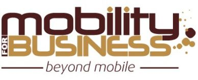 mobility-for-business-salon-mobile-2014.jpg