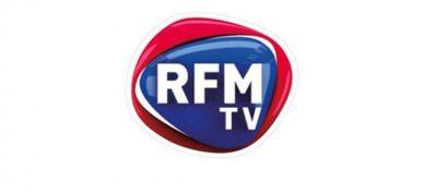 rfm_tv-logo.jpg