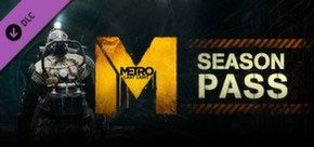 Metro-Last-Light-DLC.jpg