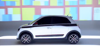 renault-twingo-2014-03.png