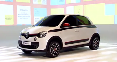 renault-twingo-2014-01.png