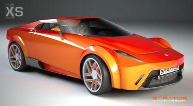 Xavier_SANDRIN_design_auto