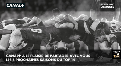 canalplus-rugby.png