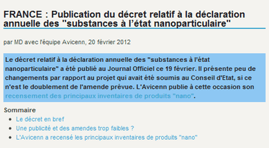 Publication_Decret.png