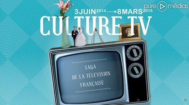 expo-culture-tv-a-paris.jpg