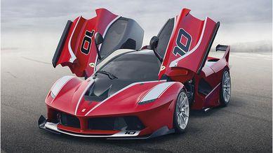 supercar-1-ferrari-fxx-k.jpg