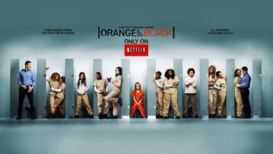 Orange-Is-The-New-Black-Poster-netflix.jpg