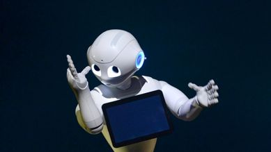 robot-pepper-japon.jpg