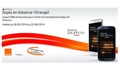 promo-samsung-galaxy-s4-advance-2014.jpg