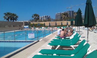 oceanos-ba-marina-swimming-pool
