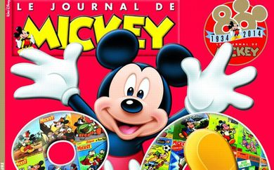 journal-demickey-80-ans-en-France.jpg