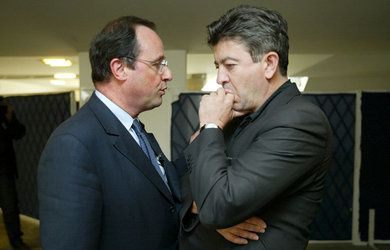 blog--Hollande-Melenchon_complot.jpg