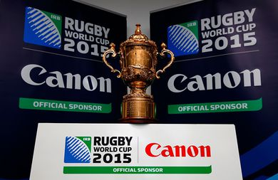 canon-sponsor-rugby-2015.jpg
