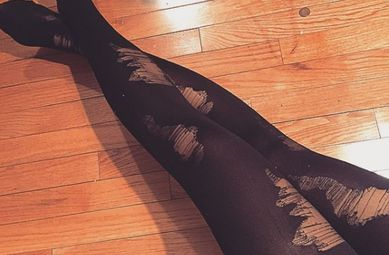 collants-troues-urban-outfitters.jpg