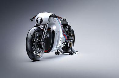 Lotus-C-01-Superbike-4.jpg