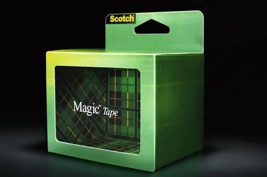 magic-tape-3M.jpg