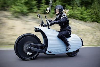 Johammer-J1-Electric-Motorcycle-00-1.jpg