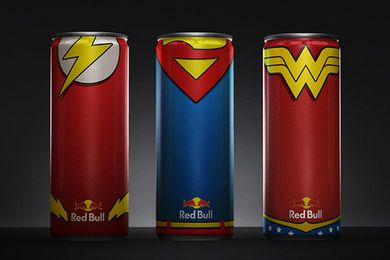 Red-Bull-Superhero-Cannette-2.jpg