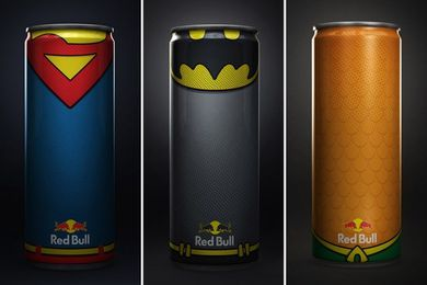 Red-Bull-Superhero-Cannette.jpg
