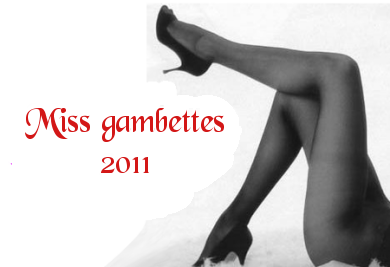 miss-2011.png