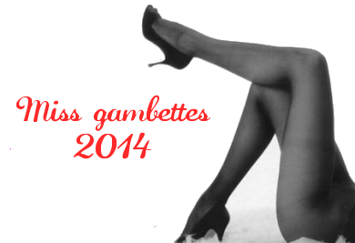 miss-2014.png