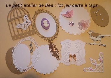 ap-lot-jeu-carte-a-tags.JPG