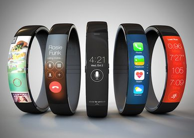 Apple-iWatch-Concept-by-Todd-Hamilton-2014.jpg