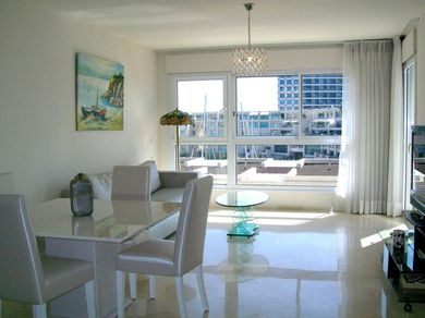 apart-for-rent-2-rooms-marina-herzliya