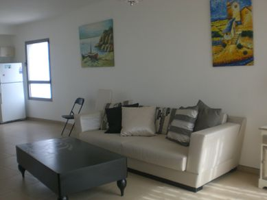 Israel apart rental in herzliya marina and Tel aviv 026 - C
