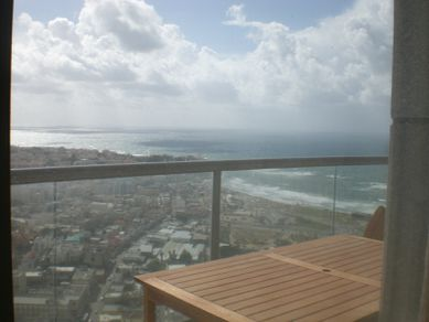 Israel apart rental in herzliya marina and Tel aviv 088