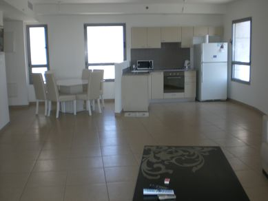 Tel aviv vacation apartments israel