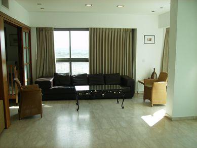 accommodation-herzliya