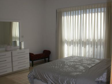 israel apartment vacation herzliya location 514-copie-1