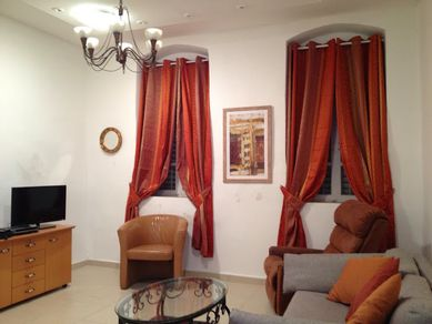 flat-for-rent-for-holidays-neve-tsedek.JPG