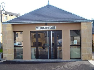 mediatheque6