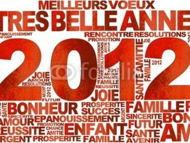 BONNE-ANNEE-2012.jpg