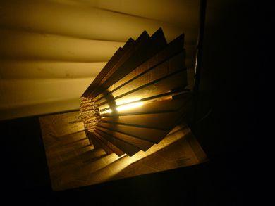 lampe polymorphe 02
