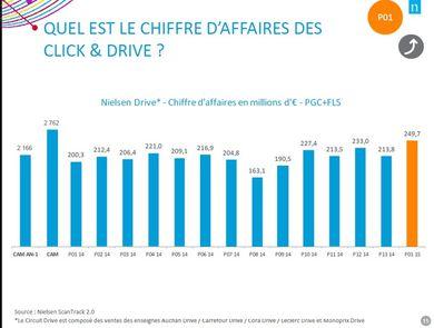 ca-drive-france.jpg