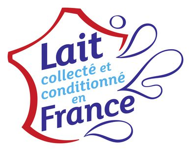 logo-LAIT-made-in-france.jpg