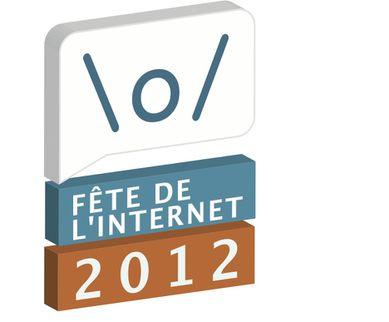Logo_Fete_Internet12.jpg